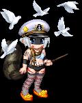 hannahbarlow's avatar