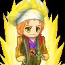 Falstead's avatar