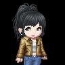 Kirie BlackDiamond's avatar