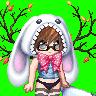 ImaRabidLion's avatar