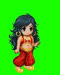 babimama1's avatar
