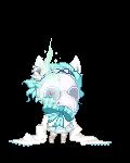 Kinkitty's avatar