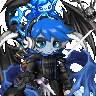 Raidefrost's avatar