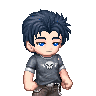 Darth Steven 09's avatar