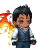 lilcuzo1's avatar