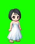 Pops110's avatar