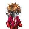 Rev-F's avatar