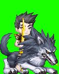 skullcrusher21's avatar