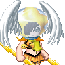 MyHopeForHome's avatar