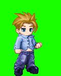 CloudAkumu's avatar