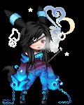 JLett420 IV's avatar