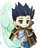 tiny titan's avatar