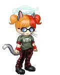 sonicmanic123's avatar