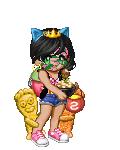 BadGurl707's avatar