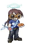 CrazyRob's avatar