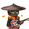 syphon53's avatar