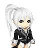 musicislife001's avatar