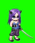 Leana Anita's avatar