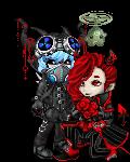 RozuShan's avatar