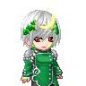 i-GenderBender's avatar