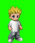 t-pain1234's avatar
