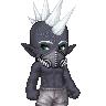 Corpse Fetish's avatar