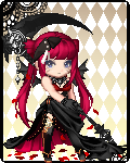 UselessPieceOfCrap's avatar