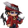 xwildboyz123's avatar