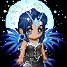 fiarra's avatar