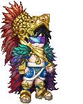 winston_the_3rd's avatar