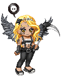 fallen_angel_0121's avatar
