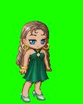 yahooti~booti's avatar