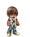ozzyhotline's avatar