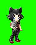 _urshining_star's avatar
