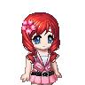 IxKairixI's avatar