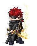 TheTrueLightningEmperor's avatar