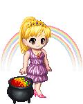 rideonmyrainbow97's avatar