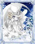 RegiLeif's avatar