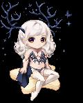 SarcasticJest's avatar