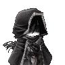 DOS3's avatar