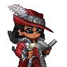 Moonlight_Eyes's avatar