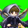 BlackscorpionX's avatar