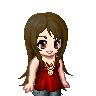 princess~takimi's avatar