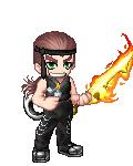 KirstII Forever's avatar