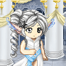 xTill Death Do I Partx's avatar
