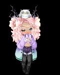 Obscene Melon's avatar