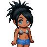 dacagirl's avatar
