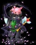 Xiass's avatar