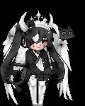 tvexn's avatar