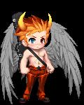 Casual_Jordan's avatar